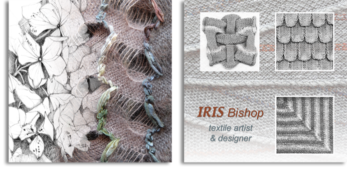 iris_bishop_textile_artist_designer_about